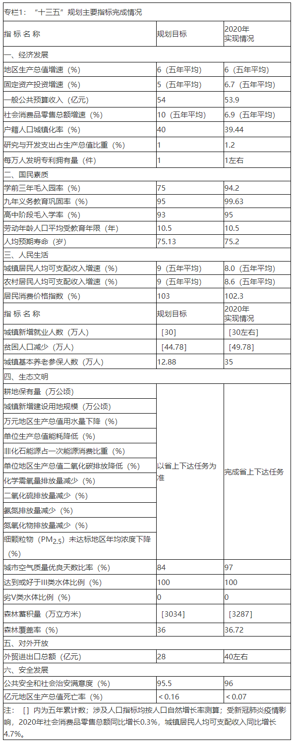 bf49e2d9-ec07-4535-abc8-fb7f75619311copy.png